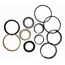 1543252c1 G109452 G105548 Hydraulic Cylinder Seal Kit Fits Case