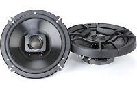 Polk Audio Db652 300 Watts Db+ 6.5 2-way Speakers Marine Certified 6-1/2