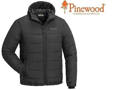 Pinewood Steppjacke Jacke Kolding