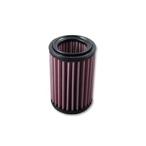 PN:R-DU10SM07-01 13-16 DNA Air Filter for Ducati Hypermotard 821