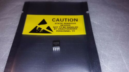 Type 20A7 NEW  Chip BIOS chip for Lenovo Thinkpad X1 Carbon Gen 2 20A8