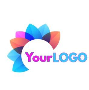 Your-Simple-Domain-Logo-Best-Service-Premium