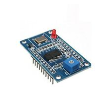 1PCS 0-40MHz AD9850 DDS Signal Generator Module 2 Sine Wave And 2 Square wave