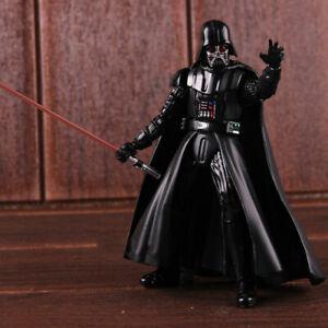 SHF-Star-Wars-Darth-Vader-PVC-Action-Figure-Collectible-Model-Toy-Santa-Gift