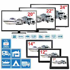 7-034-24-034-Digital-TV-12v-240v-for-Motorhome-Caravan-Boat-DVB-T2-Freeview-PVR