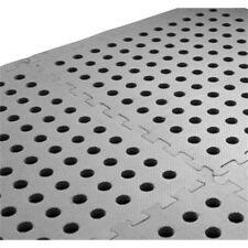 Multi Purpose Floor Mat Tiles - Pack 6