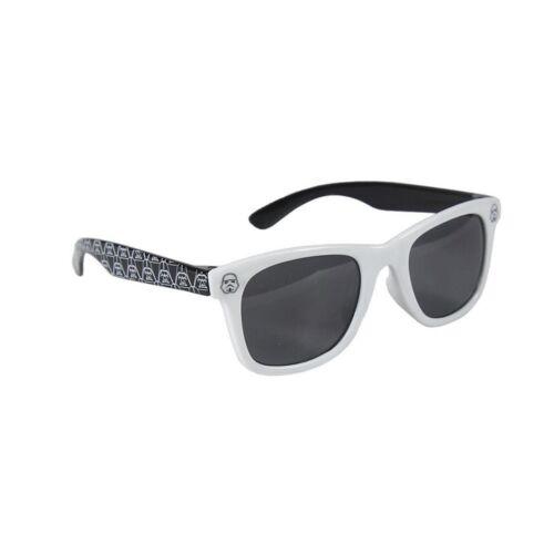DISNEY Star Wars Occhiali Occhiali da sole 100/% alla protezione dai raggi UV Inc Occhiali Astuccio Nuovo