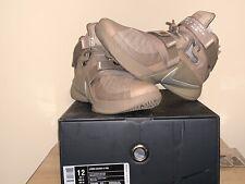 71f403f6ecd item 5 Nike Men s LeBron Soldier 9 Premium  Desert Camo  Size 12 749490-222  -Nike Men s LeBron Soldier 9 Premium  Desert Camo  Size 12 749490-222
