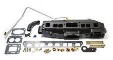 MerCruiser 4 cylinder 3.0 3.0L LX Exhaust Manifold 806867A3 860235A03 18-1966-1