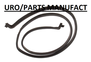 URO Parts 1077580198 Soft Top Cover Seal
