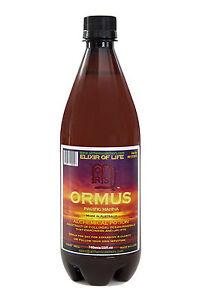 Ormus-740ml-Ormus-Gold-Monatomic-Gold-Monoatomic-Gold-Anti-Ageing-Health-amp-Joy