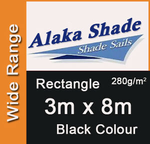 Extra-Heavy-Duty-Shade-Sail-Black-Rectangle-3x8m-3m-x-8m-3-by-8m-3-x-8m-3mx8m