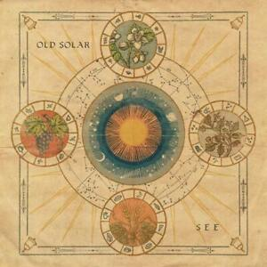 Old-Solar-See-Vinyl-LP-2LP-NEU-OVP