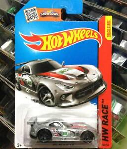 Hot-Wheels-Dodge-SRT-Viper-GTS-R