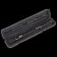 NEU-ak623b-SEALEY-Premier-Schwarz-Mikrometer-Drehmomentschluessel-3-8-034-Antrieb-kalibriert Indexbild 4