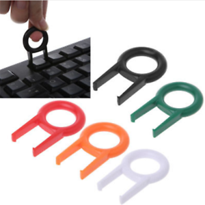 Mechanical-Keyboard-Keycap-Puller-Remover-for-Keyboards-Key-Cap-Fixing-Tool-One