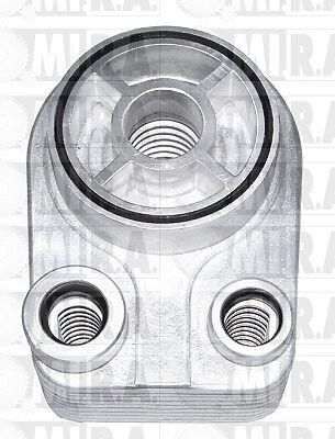 SCAMBIATORE DI CALORE RENAULT CLIO 1.5 DCi Diesel   DAL 2003 AL 2010