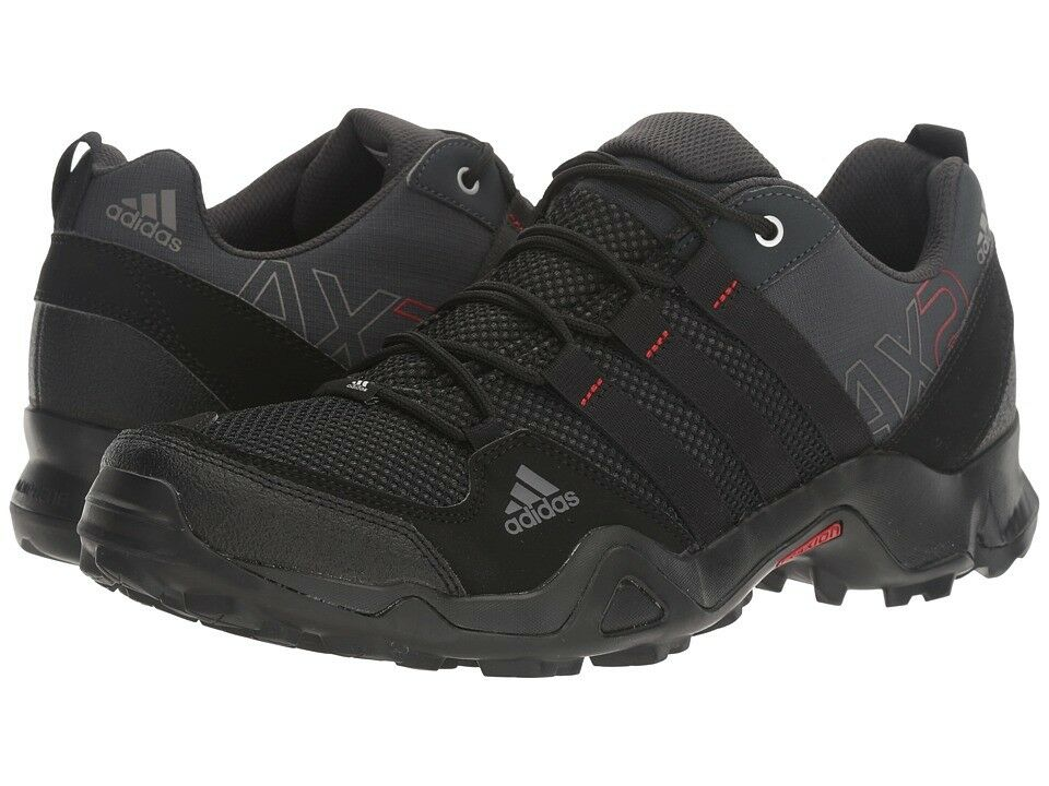 Adidas outdoor ax2 size 9 Black Athletic shoes adidas Outdoor NEW WITH BOX