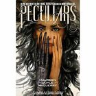 The Peculiars by Maureen McQuerry (Paperback, 2014)