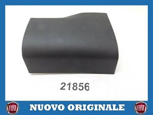 Trim Panel Front Right Moulding External Plastic Right FIAT Croma