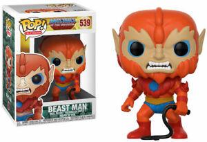 Pop-TELEVISION-Master-of-the-universe-539-Beast-Man-FUNKO-MOTU