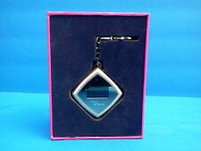 KEY CHAIN DIGITAL & NECKLACE PHOTO ALBUM STORES UP TO 56 DIGITAL PHOTOS  **NEW**