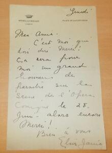 LAS-LETTRE-AUTOGRAPHE-SIGNEE-ELSIE-JANIS-CHANTEUSE-AMERICAINE-ACTRICE-1920