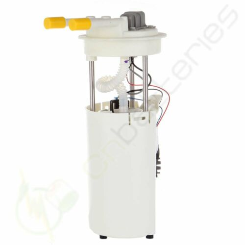 New Electric Fuel Pump Module Assembly For 1994-1996 Cadillac DeVille E3913M
