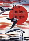 Der Juden-Junge von William Horne (2014, Taschenbuch)