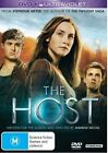 The Host (DVD, 2013)