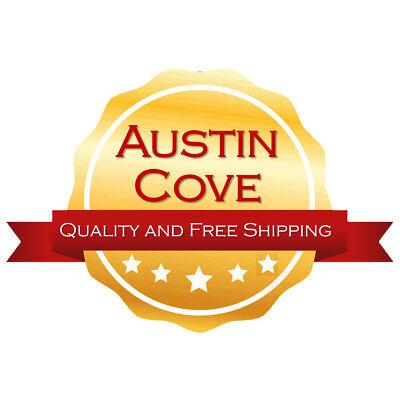 Austin Cove Store