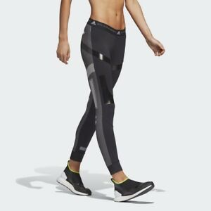 leggings adidas noir