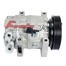 A/C Compressor CO 10555JC  926000W005 For 97-00 Infinity QX4 /Pathfinder