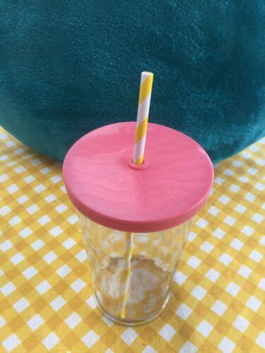 500 paper straws biodegradable and ecological stripe 6*197mm