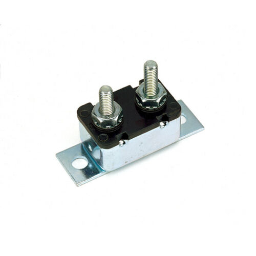 Type-I Circuit Breaker Cole Hersee 30055-20-BP