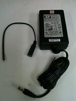 XP Power HUP24-13-1B2 AC/DC Power Adapter form 100-240VAC to 18VDC