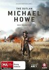 The Outlaw Michael Howe (DVD, 2014)