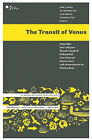 The Transit of Venus: How a Rare Astronomical Alignment Changed the World by Peter Adds (Paperback, 2007)
