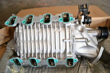CADILLAC CTS-V SUPERCHARGER CAMARO GTO LSA ZL1 LS2 LS3 LS7 LS9 LSX