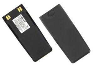 Original Nokia BPS-2  BLS-2  BMS-2  BPS-2N Akku für Nokia 6210 6310i 6310i Accu