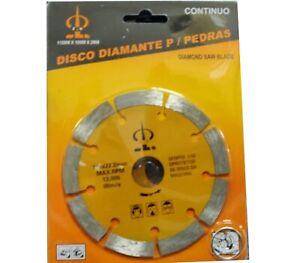 DISCO-DIAMANTATO-115-MM-DENTATO-PER-SMERIGLIATRICE-ANGOLARE-FLEX-TAGLIO