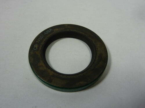 Chicago Rawhide 17557 Oil Seal  NEW