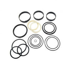 Hy0639457 Forklift Lift Cylinder Oh Kit For Hyster H60h