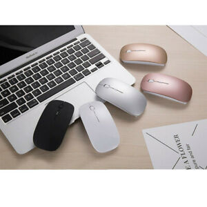 Wireless-Bluetooth-Mouse-For-Macbook-Air-Pro-Win10-Mac-Laptop-Computer-Notebook