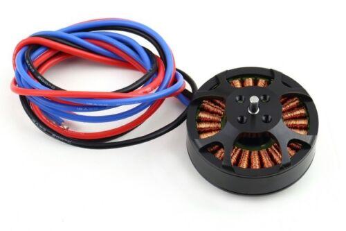 sunnysky X4108S 380KV 480KV 600KV 690KV Outrunner multi-axis Brushless Motor