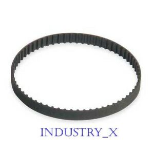 D/&D PowerDrive 265L075 Timing Belt