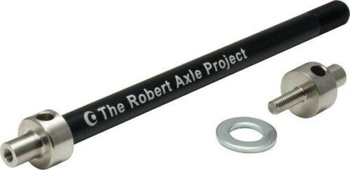 Robert Axle Bob Axle-Axle for BOB Trailer 12x174 180 12x1.75