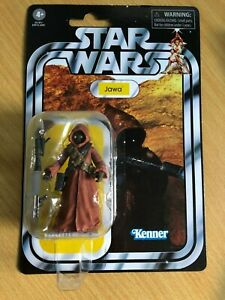 STAR-WARS-THE-VINTAGE-COLLECTION-ANH-JAWA-3-3-4-INCH-ACTION-FIGURE-WAVE-2-HOBBY