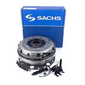 SACHS-Kupplungssatz-ZMS-Modul-XTend-2289000298-AUDI-A4-A5-Q5-2-0-TDI-TFSI