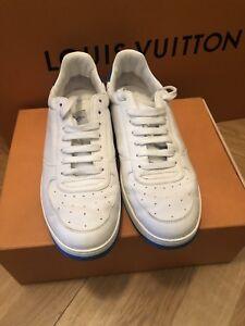 65d03c596c5f6 Das Bild wird geladen Louis-Vuitton-Herren-Sneaker